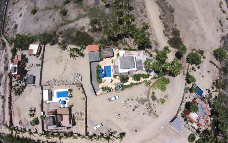 Foto de casa en venta en, la esperanza, la paz, baja california sur, 1748474 no 08