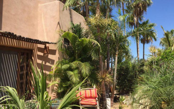 Foto de casa en venta en, la esperanza, la paz, baja california sur, 1748474 no 13