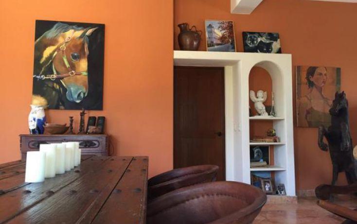 Foto de casa en venta en, la esperanza, la paz, baja california sur, 1748474 no 25