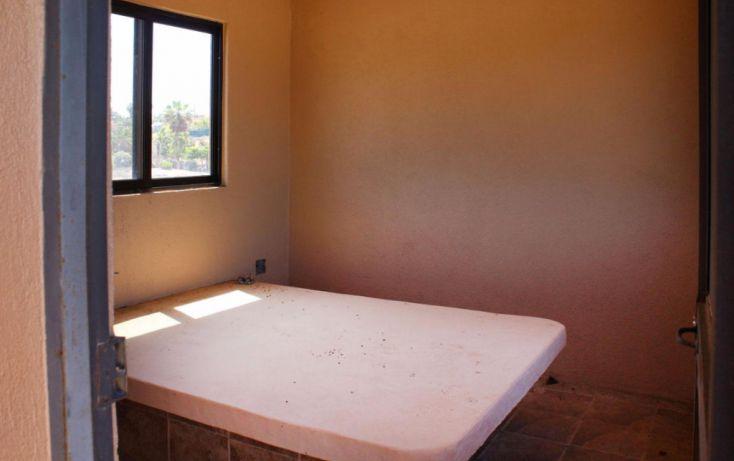 Foto de casa en venta en, la esperanza, la paz, baja california sur, 1748588 no 02