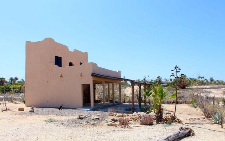 Foto de casa en venta en, la esperanza, la paz, baja california sur, 1748588 no 05