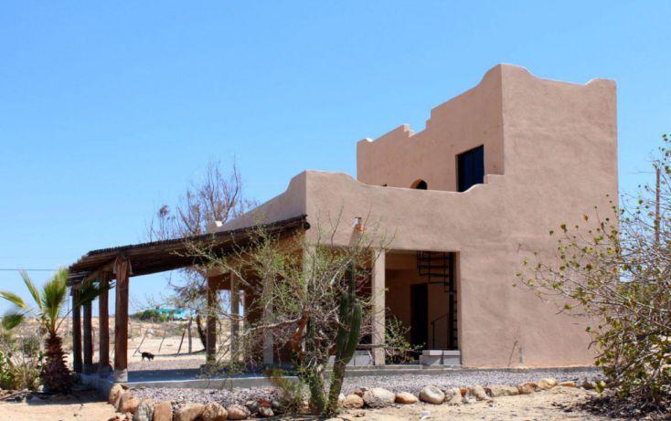 Foto de casa en venta en, la esperanza, la paz, baja california sur, 1748588 no 07