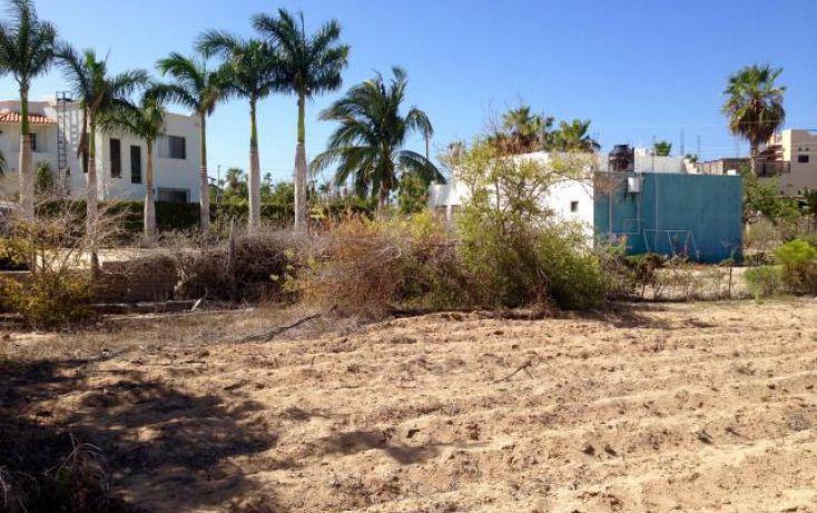 Foto de terreno habitacional en venta en, la esperanza, la paz, baja california sur, 1748594 no 06