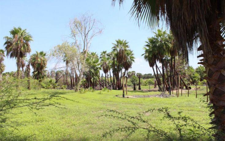 Foto de terreno habitacional en venta en, la esperanza, la paz, baja california sur, 1748612 no 02