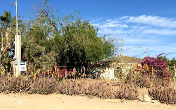 Foto de casa en venta en, la esperanza, la paz, baja california sur, 1748676 no 01