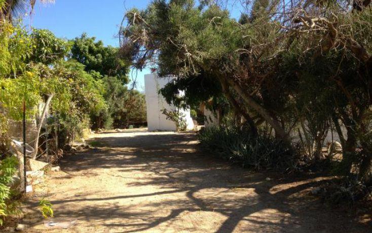 Foto de casa en venta en, la esperanza, la paz, baja california sur, 1748676 no 02
