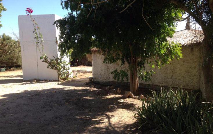 Foto de casa en venta en, la esperanza, la paz, baja california sur, 1748676 no 03