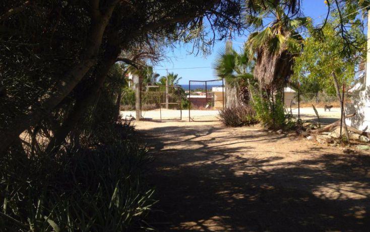 Foto de casa en venta en, la esperanza, la paz, baja california sur, 1748676 no 04