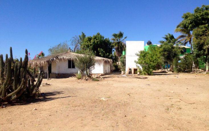 Foto de casa en venta en, la esperanza, la paz, baja california sur, 1748676 no 06