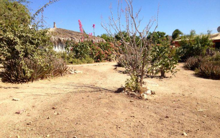 Foto de casa en venta en, la esperanza, la paz, baja california sur, 1748676 no 15