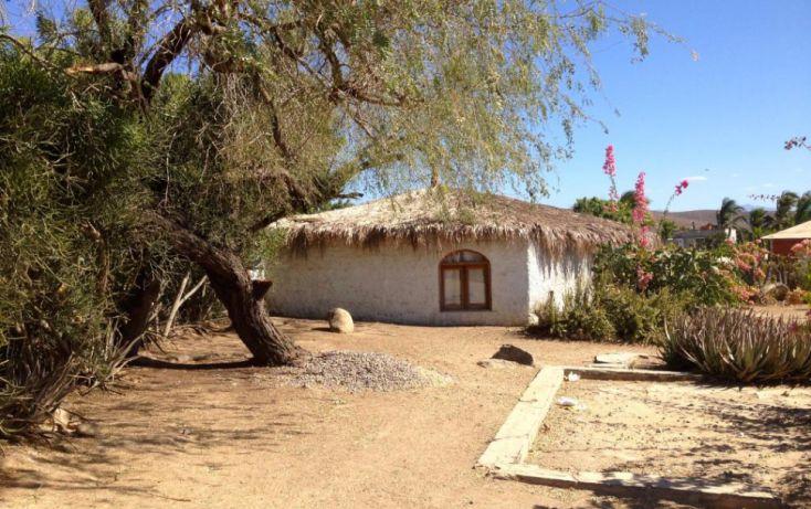 Foto de casa en venta en, la esperanza, la paz, baja california sur, 1748676 no 17