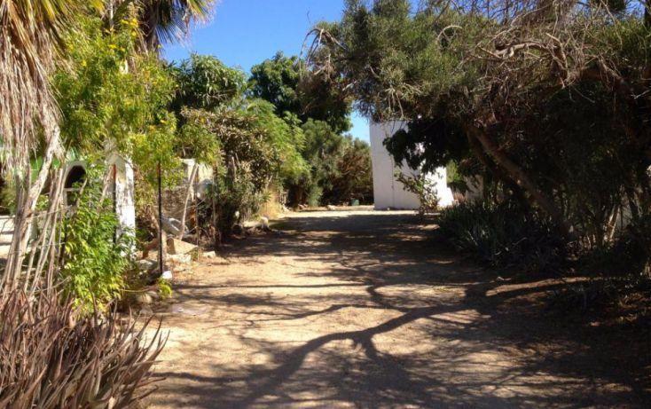 Foto de casa en venta en, la esperanza, la paz, baja california sur, 1748676 no 18