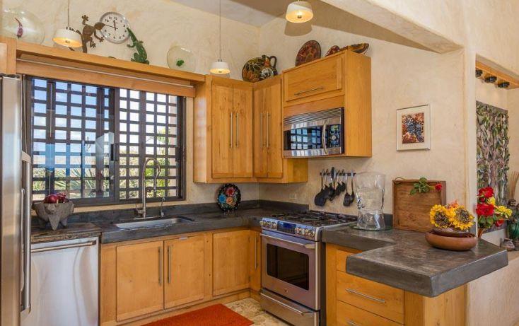 Foto de casa en venta en, la esperanza, la paz, baja california sur, 1748894 no 07