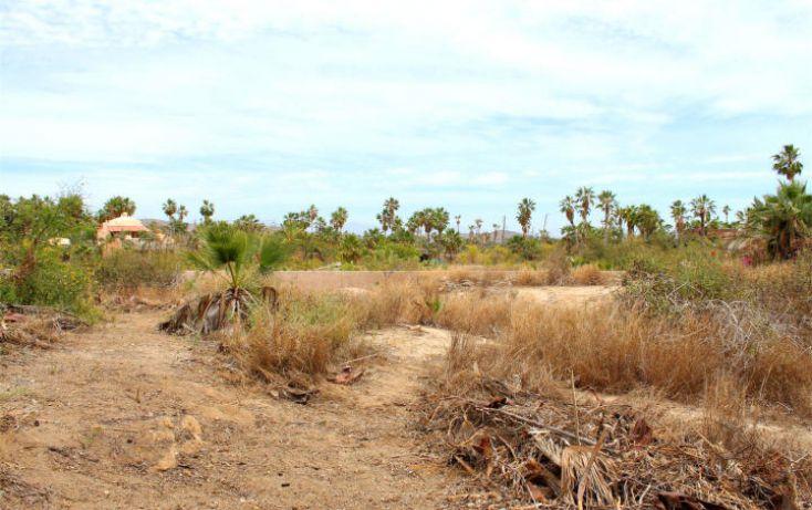 Foto de terreno habitacional en venta en, la esperanza, la paz, baja california sur, 1748902 no 04