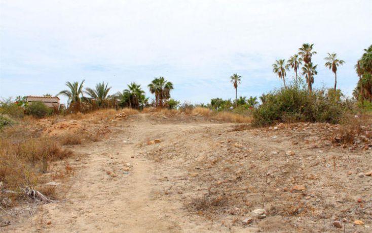 Foto de terreno habitacional en venta en, la esperanza, la paz, baja california sur, 1748902 no 08