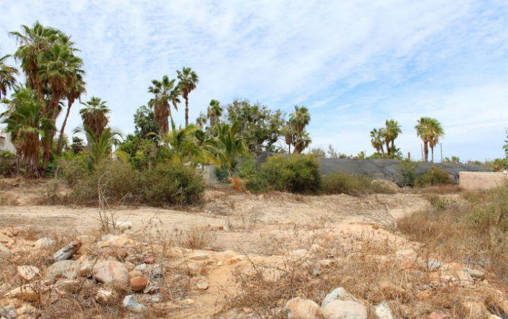 Foto de terreno habitacional en venta en, la esperanza, la paz, baja california sur, 1748902 no 09