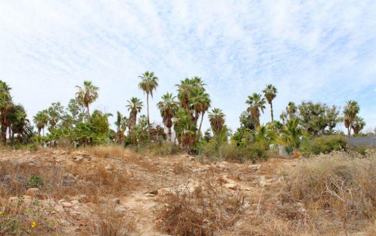 Foto de terreno habitacional en venta en, la esperanza, la paz, baja california sur, 1748902 no 10