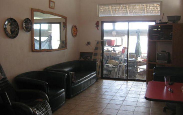 Foto de casa en venta en, la esperanza, la paz, baja california sur, 1749210 no 06