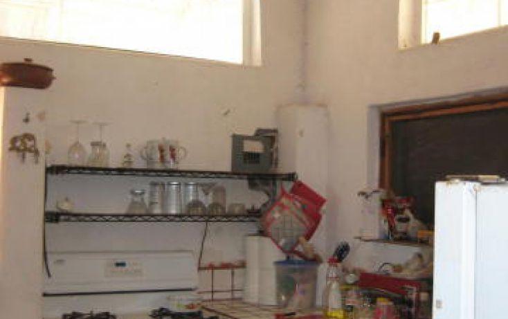 Foto de casa en venta en, la esperanza, la paz, baja california sur, 1749210 no 08