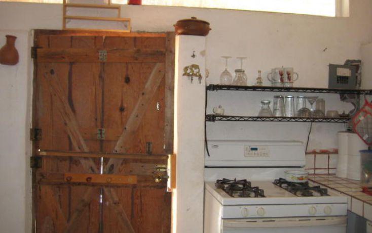 Foto de casa en venta en, la esperanza, la paz, baja california sur, 1749210 no 09