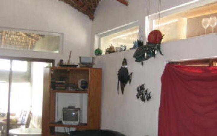 Foto de casa en venta en, la esperanza, la paz, baja california sur, 1749210 no 11