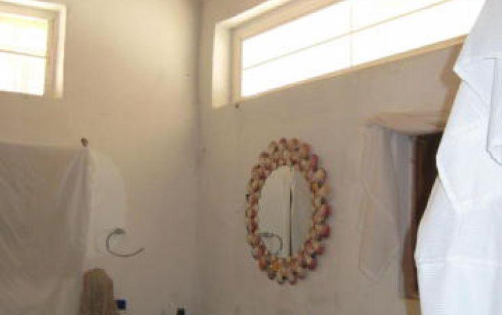 Foto de casa en venta en, la esperanza, la paz, baja california sur, 1749210 no 12