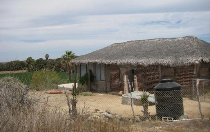 Foto de casa en venta en, la esperanza, la paz, baja california sur, 1749210 no 14