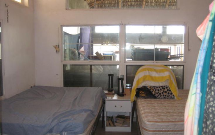 Foto de casa en venta en, la esperanza, la paz, baja california sur, 1749210 no 16