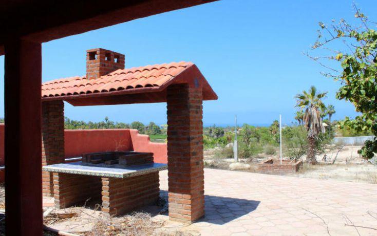 Foto de casa en venta en, la esperanza, la paz, baja california sur, 1749438 no 08