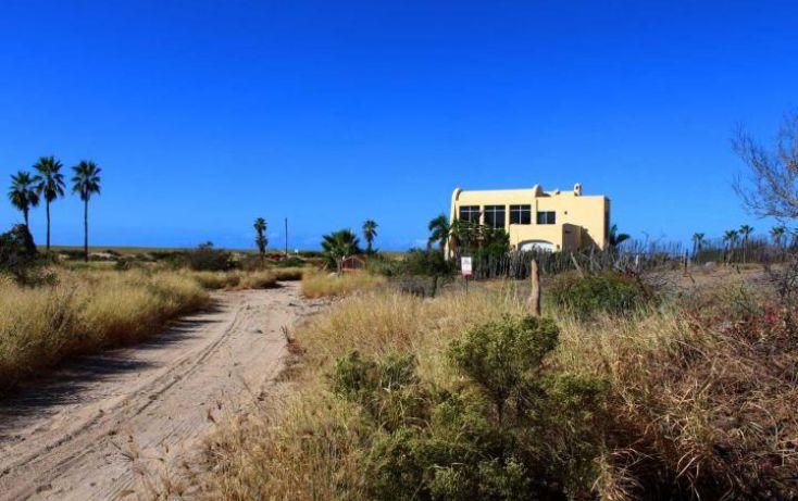 Foto de terreno habitacional en venta en, la esperanza, la paz, baja california sur, 1750014 no 01