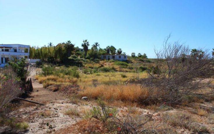 Foto de terreno habitacional en venta en, la esperanza, la paz, baja california sur, 1750014 no 02