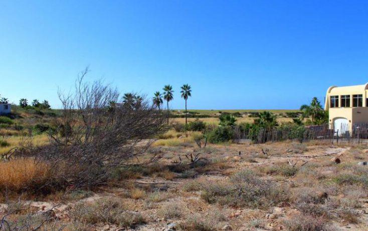Foto de terreno habitacional en venta en, la esperanza, la paz, baja california sur, 1750014 no 03