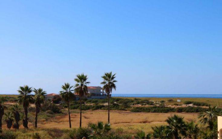 Foto de terreno habitacional en venta en, la esperanza, la paz, baja california sur, 1750014 no 04