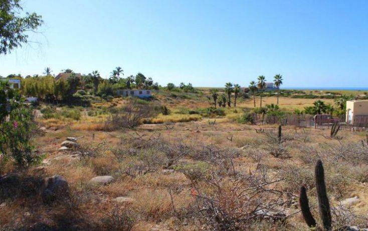 Foto de terreno habitacional en venta en, la esperanza, la paz, baja california sur, 1750014 no 05