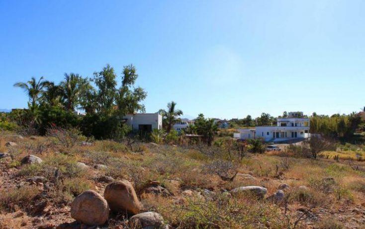 Foto de terreno habitacional en venta en, la esperanza, la paz, baja california sur, 1750014 no 08