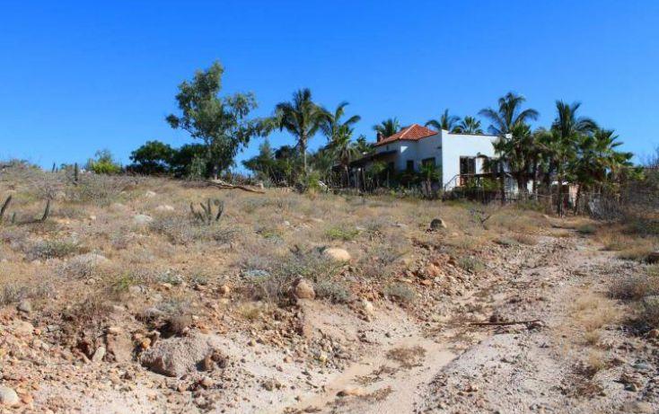 Foto de terreno habitacional en venta en, la esperanza, la paz, baja california sur, 1750014 no 11