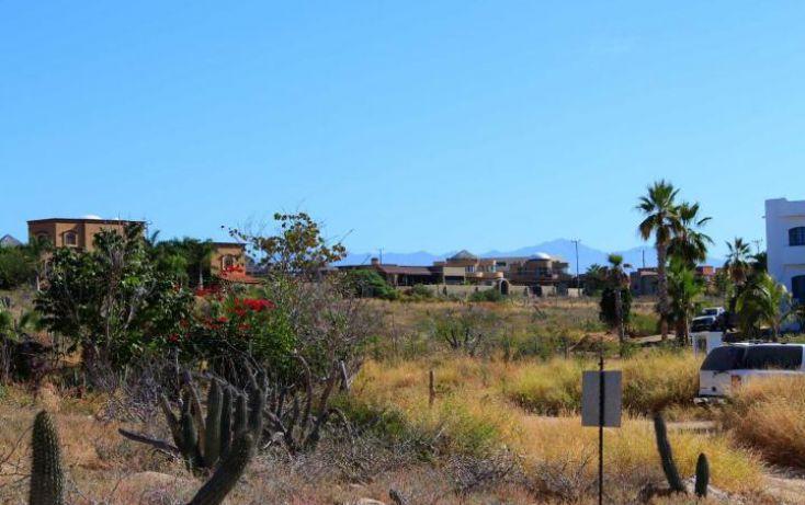 Foto de terreno habitacional en venta en, la esperanza, la paz, baja california sur, 1750014 no 13