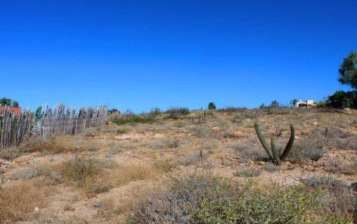 Foto de terreno habitacional en venta en, la esperanza, la paz, baja california sur, 1750014 no 14