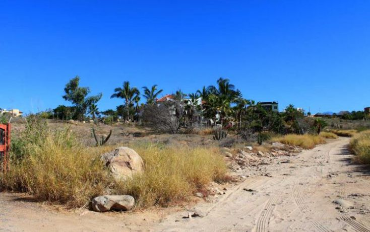 Foto de terreno habitacional en venta en, la esperanza, la paz, baja california sur, 1750014 no 15