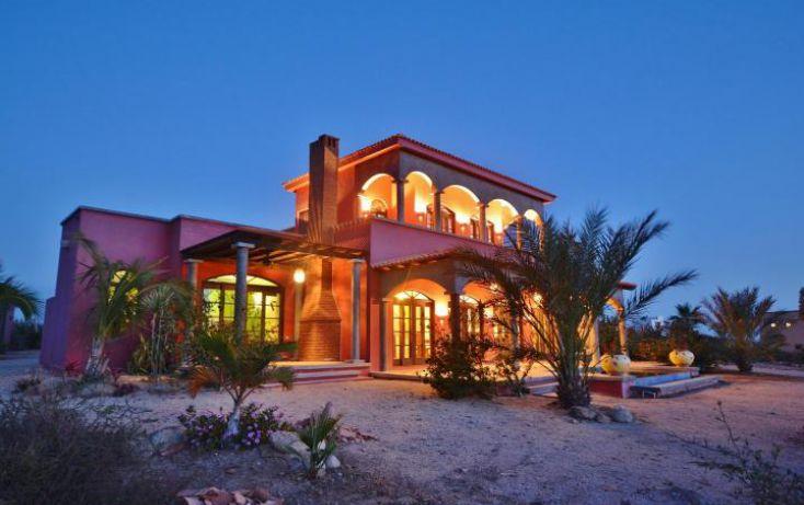 Foto de casa en venta en, la esperanza, la paz, baja california sur, 1750060 no 01