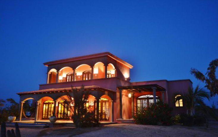 Foto de casa en venta en, la esperanza, la paz, baja california sur, 1750060 no 02