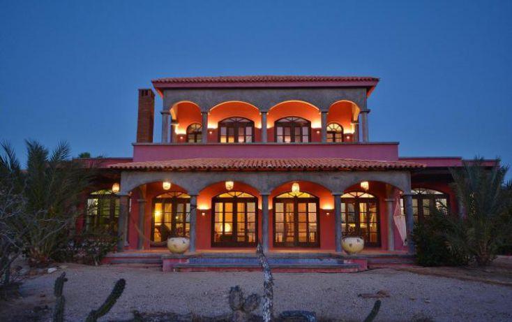 Foto de casa en venta en, la esperanza, la paz, baja california sur, 1750060 no 03