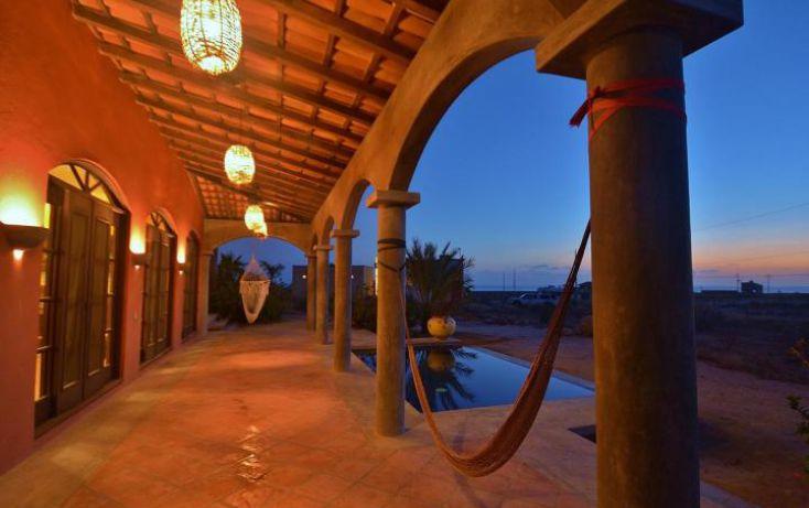 Foto de casa en venta en, la esperanza, la paz, baja california sur, 1750060 no 04