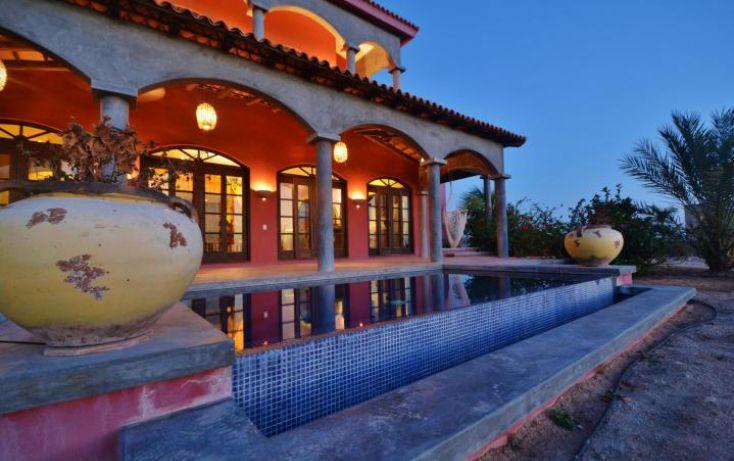 Foto de casa en venta en, la esperanza, la paz, baja california sur, 1750060 no 05
