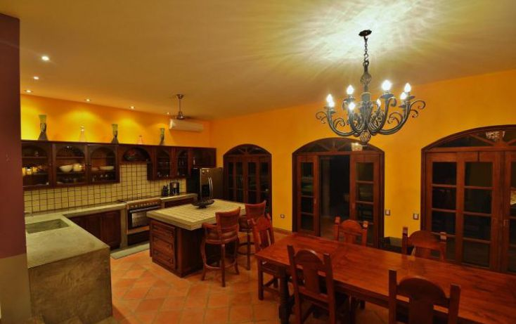 Foto de casa en venta en, la esperanza, la paz, baja california sur, 1750060 no 07