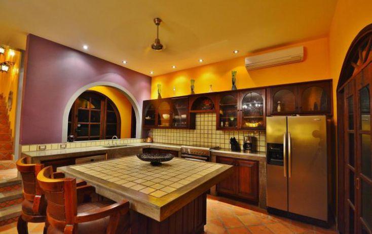 Foto de casa en venta en, la esperanza, la paz, baja california sur, 1750060 no 08
