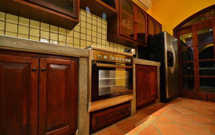 Foto de casa en venta en, la esperanza, la paz, baja california sur, 1750060 no 09