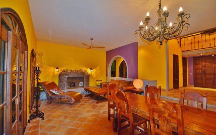 Foto de casa en venta en, la esperanza, la paz, baja california sur, 1750060 no 12