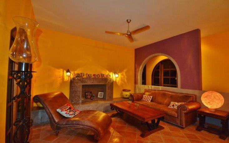 Foto de casa en venta en, la esperanza, la paz, baja california sur, 1750060 no 13