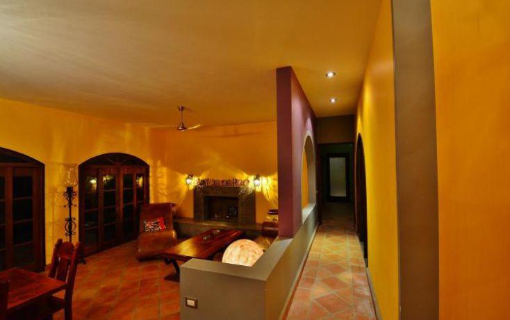 Foto de casa en venta en, la esperanza, la paz, baja california sur, 1750060 no 14